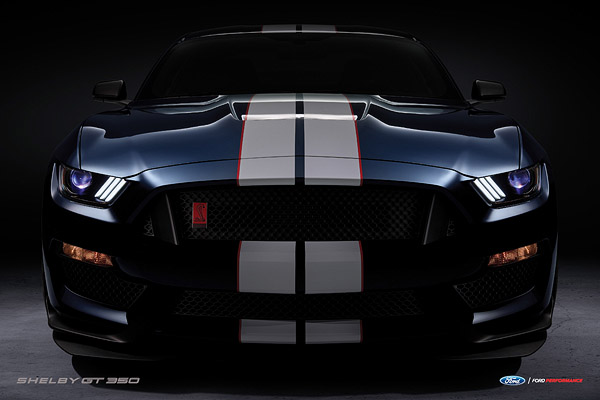 gt350-owner-posters-page-1