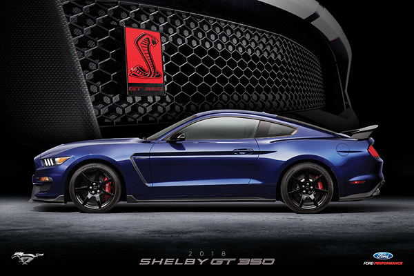 gt350-owner-posters-page-2
